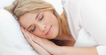 Sleep for Healthy Body