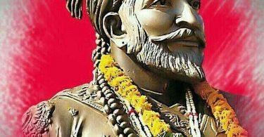 chhatrapati-shivaji-maharaj-bhushan