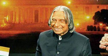 best-a-p-j-abdul-kalam-quotes-in-hindi