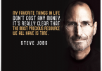 Best Steve Jobs Quotes in Hindi